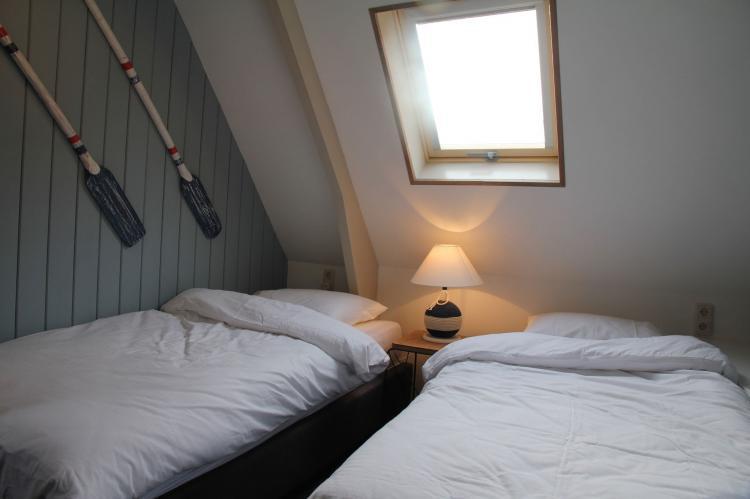 FerienhausNiederlande - Friesland: Skippers Inn  [21]