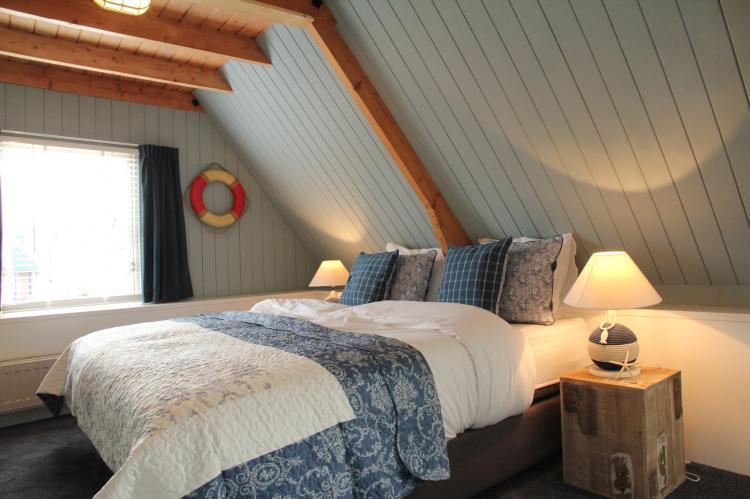 FerienhausNiederlande - Friesland: Skippers Inn  [17]
