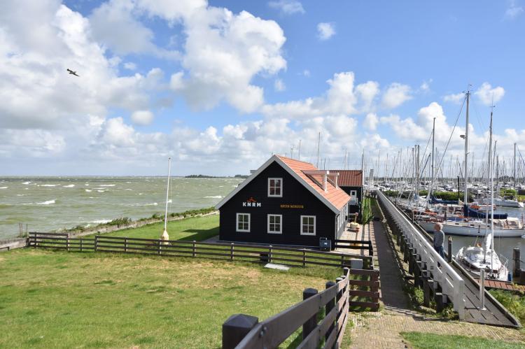 FerienhausNiederlande - Friesland: Skippers Inn  [31]