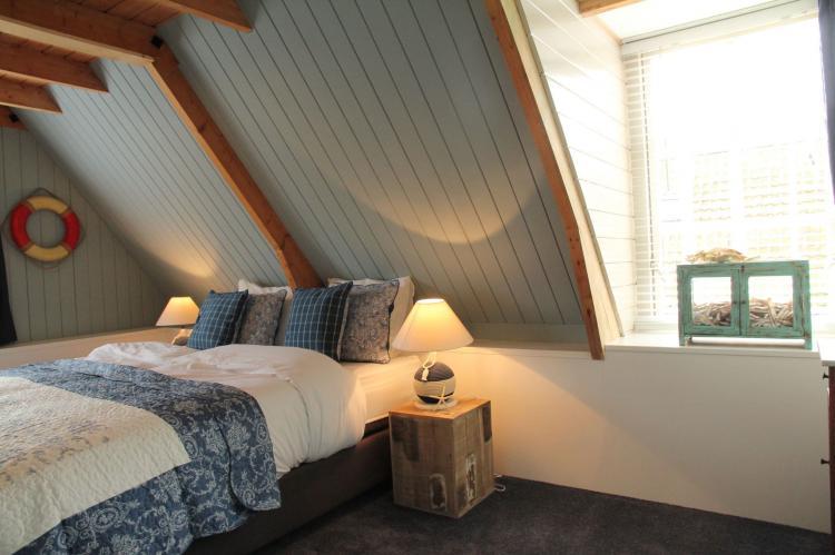 FerienhausNiederlande - Friesland: Skippers Inn  [20]