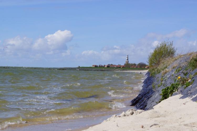 FerienhausNiederlande - Friesland: Skippers Inn  [26]