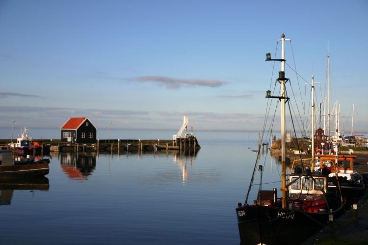 FerienhausNiederlande - Friesland: Skippers Inn  [28]