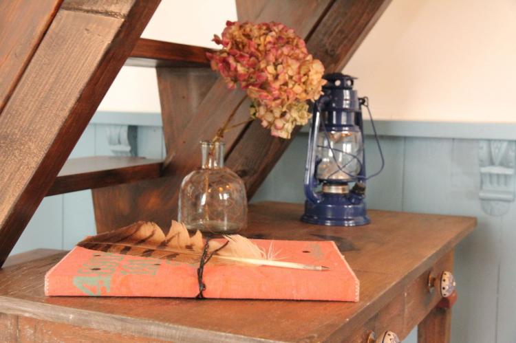 FerienhausNiederlande - Friesland: Skippers Inn  [38]