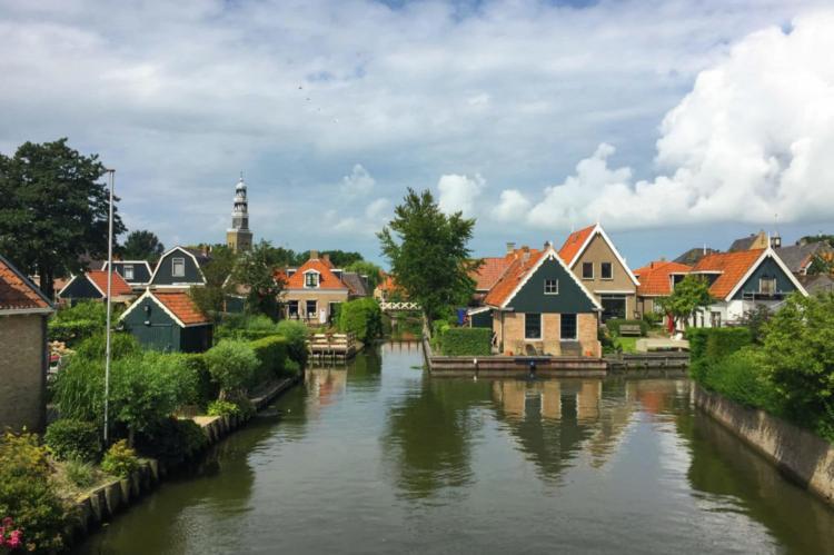 FerienhausNiederlande - Friesland: Skippers Inn  [25]