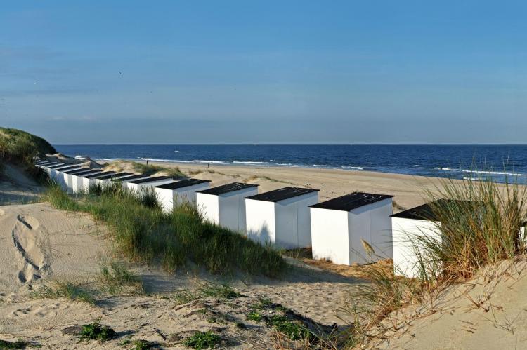 FerienhausNiederlande - Watteninseln: Villa  Hoogelandt 10  [23]