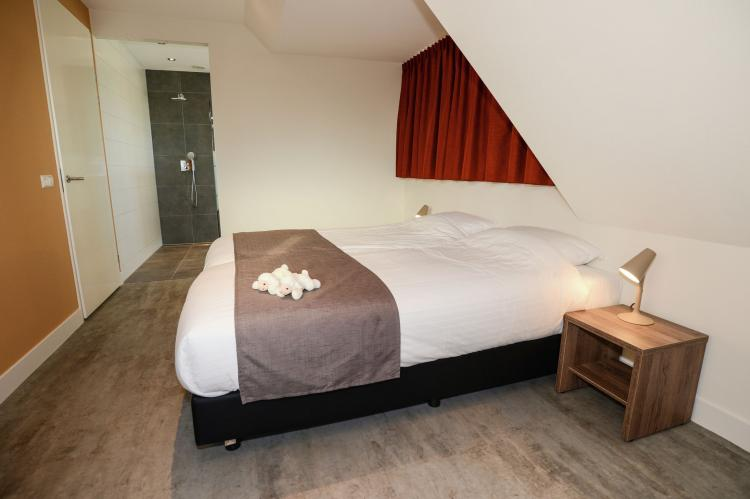 FerienhausNiederlande - Watteninseln: Villa  Hoogelandt 10  [17]