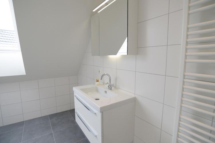 VakantiehuisNederland - Waddeneilanden: Villa  Hoogeland 106L  [16]