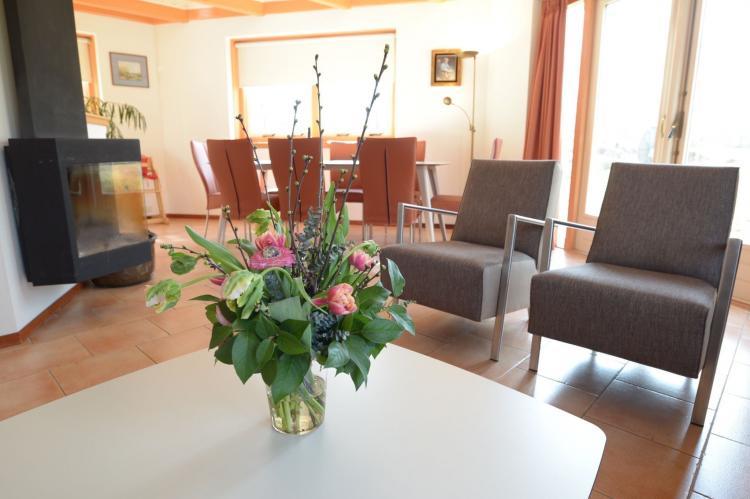 VakantiehuisNederland - Waddeneilanden: De Kerkuil  [10]