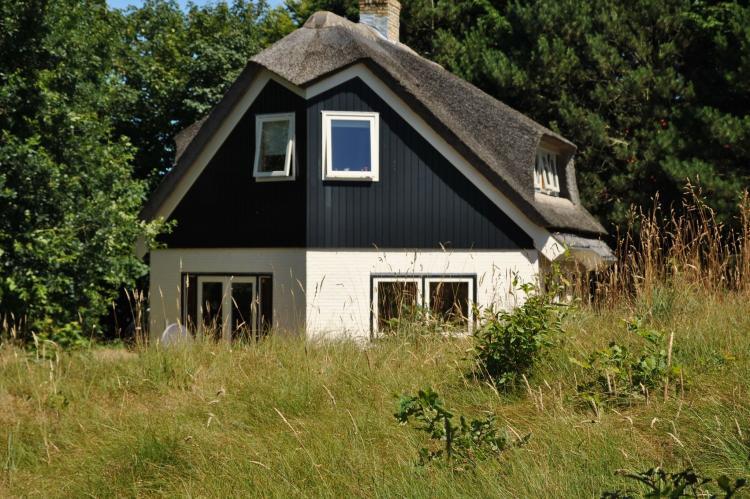 VakantiehuisNederland - Waddeneilanden: De Kerkuil  [2]
