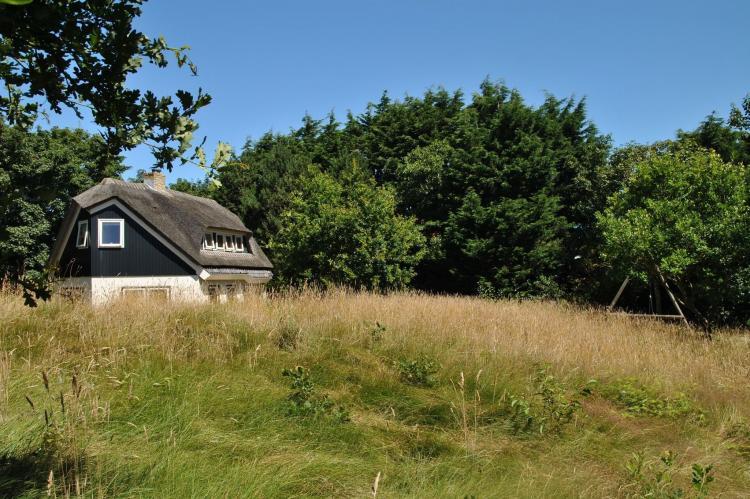 VakantiehuisNederland - Waddeneilanden: De Kerkuil  [3]