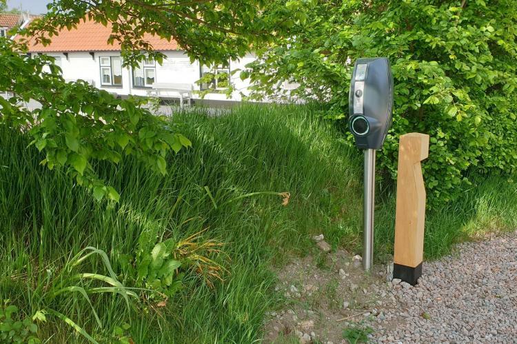 VakantiehuisNederland - Waddeneilanden: De Kerkuil  [24]