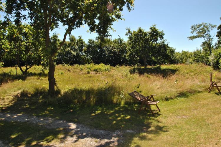 VakantiehuisNederland - Waddeneilanden: De Kerkuil  [5]