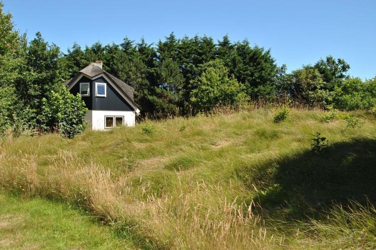 VakantiehuisNederland - Waddeneilanden: De Kerkuil  [4]