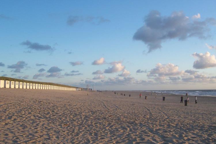 VakantiehuisNederland - Waddeneilanden: Florijn 2  [26]