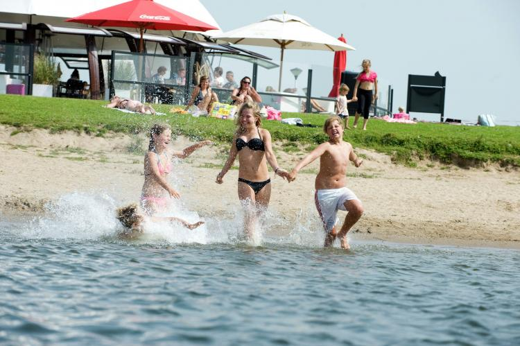 Holiday homeNetherlands - Gelderland: Vakantiepark Eiland van Maurik 2  [43]