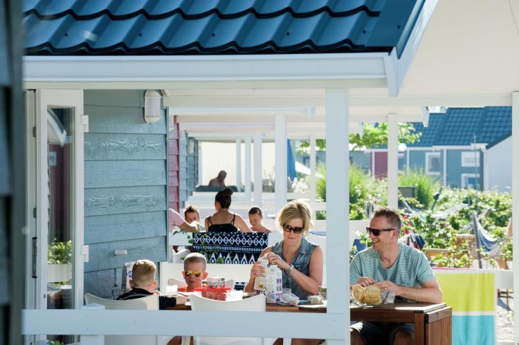 Holiday homeNetherlands - Gelderland: Vakantiepark Eiland van Maurik 2  [11]