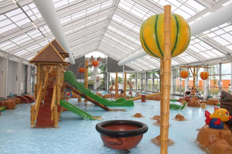 Holiday homeNetherlands - Gelderland: Vakantiepark Eiland van Maurik 2  [39]