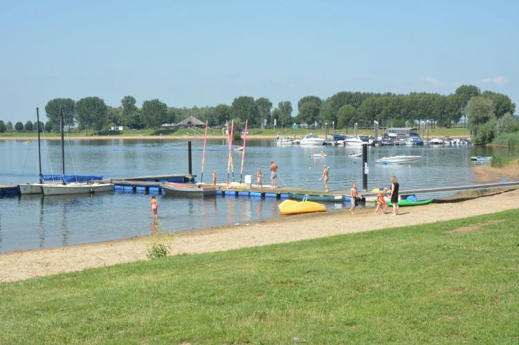 Holiday homeNetherlands - Gelderland: Vakantiepark Eiland van Maurik 2  [29]