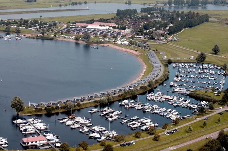 Holiday homeNetherlands - Gelderland: Vakantiepark Eiland van Maurik 2  [41]