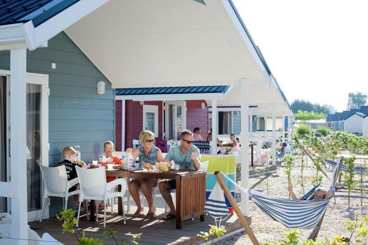 Holiday homeNetherlands - Gelderland: Vakantiepark Eiland van Maurik 2  [12]
