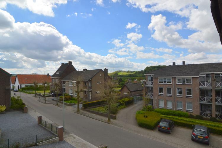 Holiday homeNetherlands - Limburg: Jeanneke Bosch II  [25]