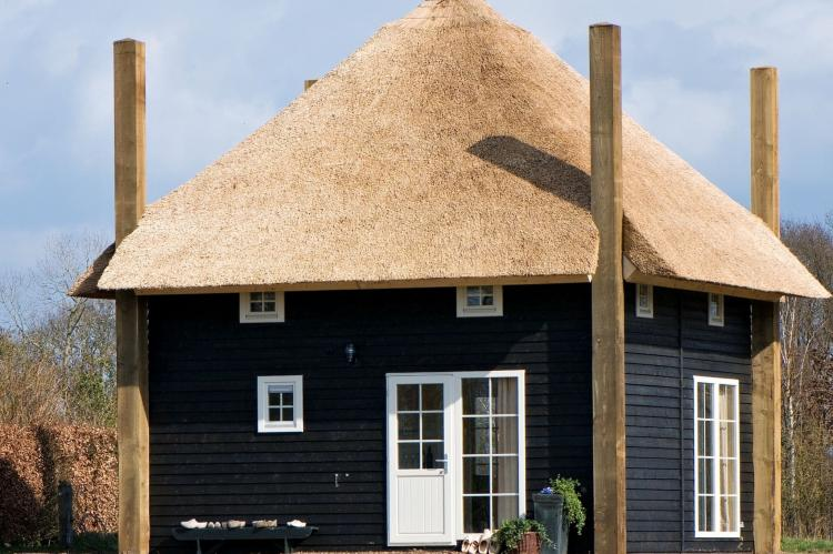 Holiday homeNetherlands - Overijssel: Erve Woolderink  [2]