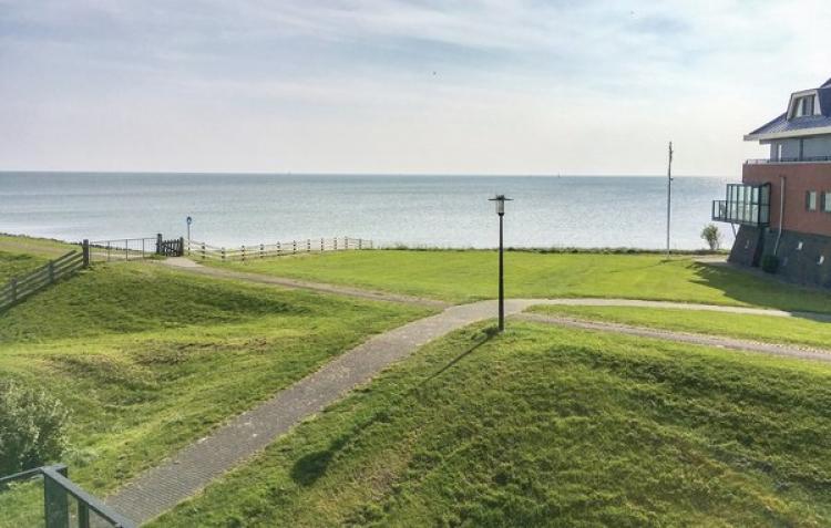 Holiday homeNetherlands - Friesland: Stavoren  [3]