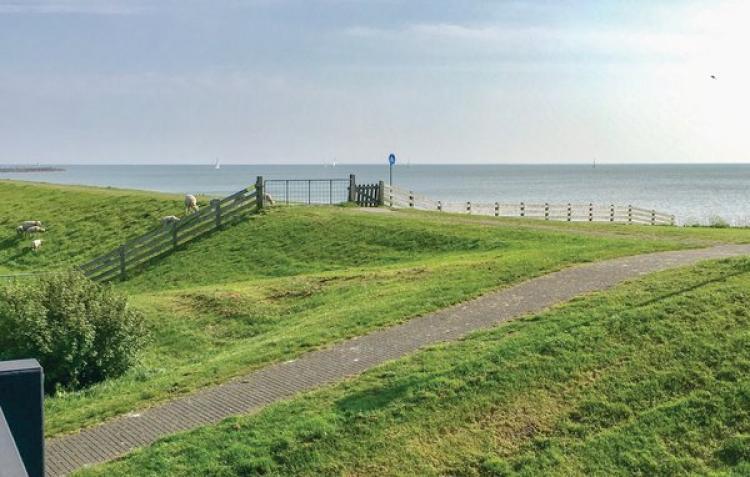Holiday homeNetherlands - Friesland: Stavoren  [24]
