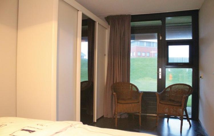 Holiday homeNetherlands - Friesland: Stavoren  [15]