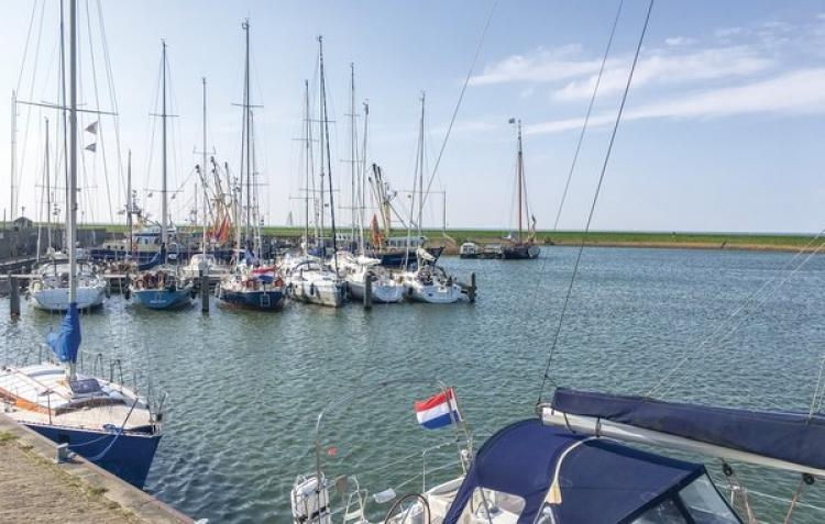Holiday homeNetherlands - Friesland: Stavoren  [18]