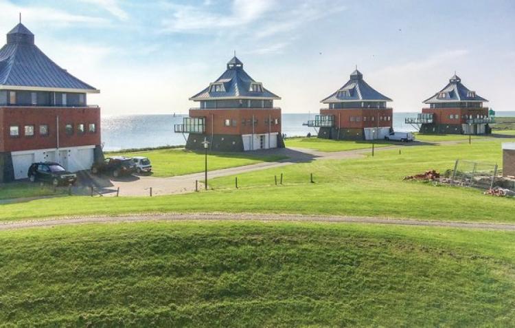 Holiday homeNetherlands - Friesland: Stavoren  [7]