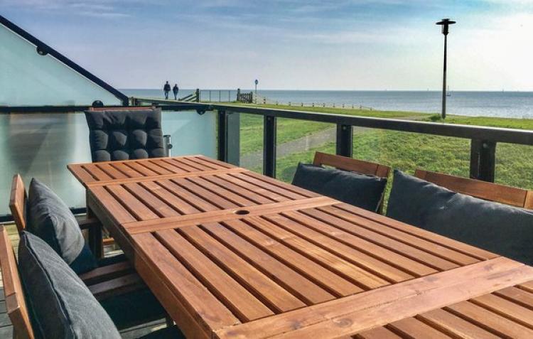 Holiday homeNetherlands - Friesland: Stavoren  [5]