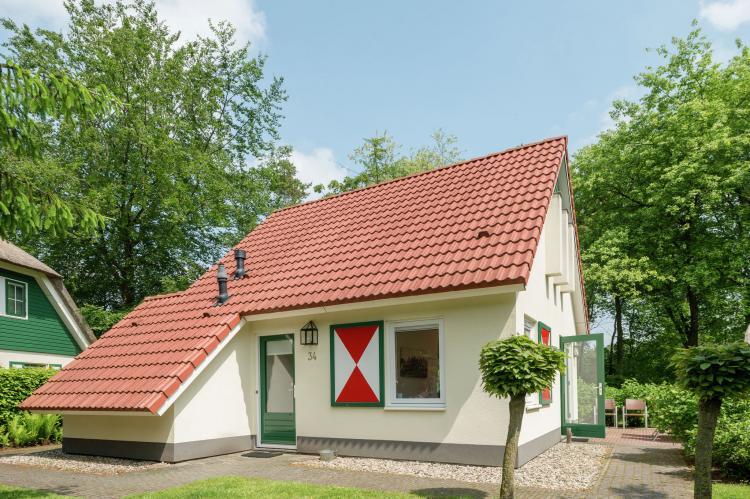 Zonnenberg 34