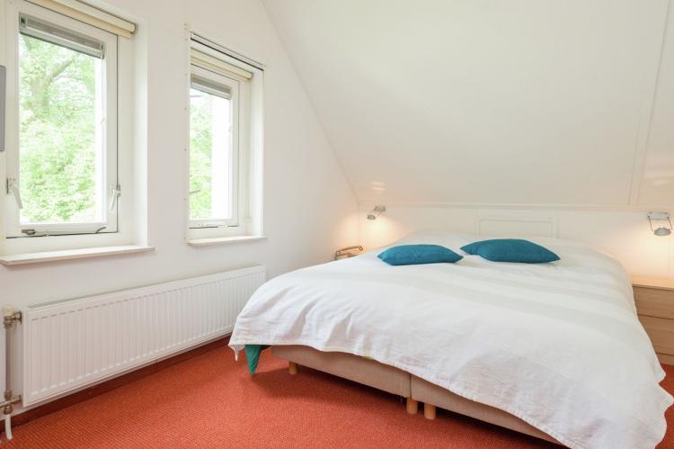 VakantiehuisNederland - Overijssel: Zonnenberg 34  [15]