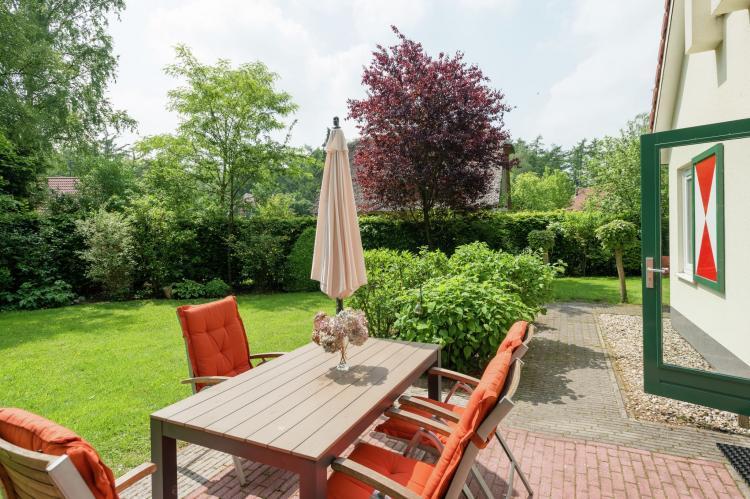 VakantiehuisNederland - Overijssel: Zonnenberg 34  [18]