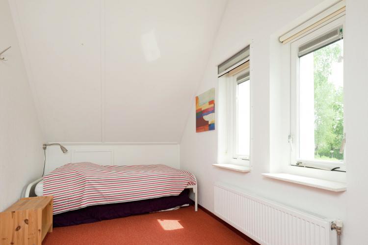 VakantiehuisNederland - Overijssel: Zonnenberg 34  [13]