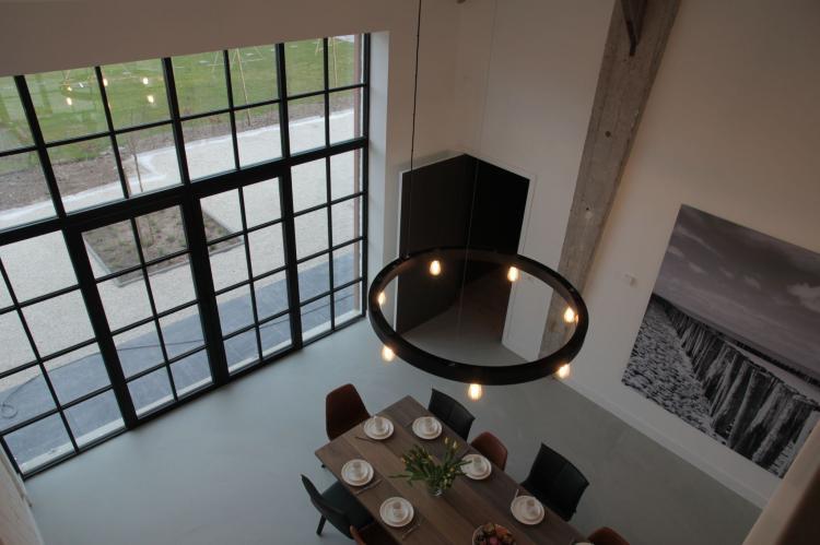 VakantiehuisNederland - Zeeland: Villa Polderduin  [10]