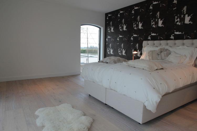 VakantiehuisNederland - Zeeland: Villa Polderduin  [17]