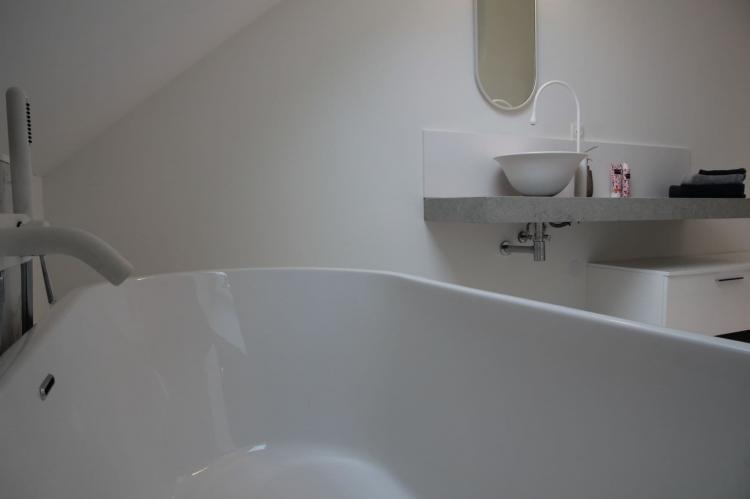 VakantiehuisNederland - Zeeland: Villa Polderduin  [34]