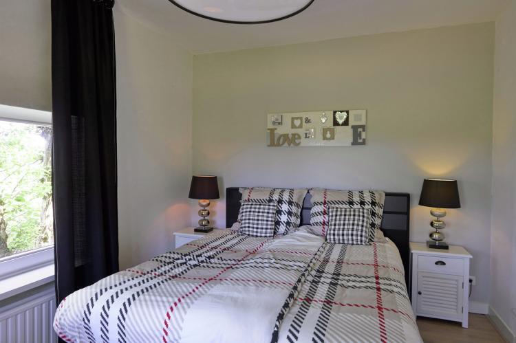 VakantiehuisNederland - Zeeland: Groot Hof ter Zand  [17]