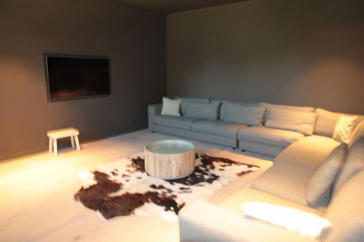 VakantiehuisNederland - Zeeland: Groot Hof ter Zand  [14]