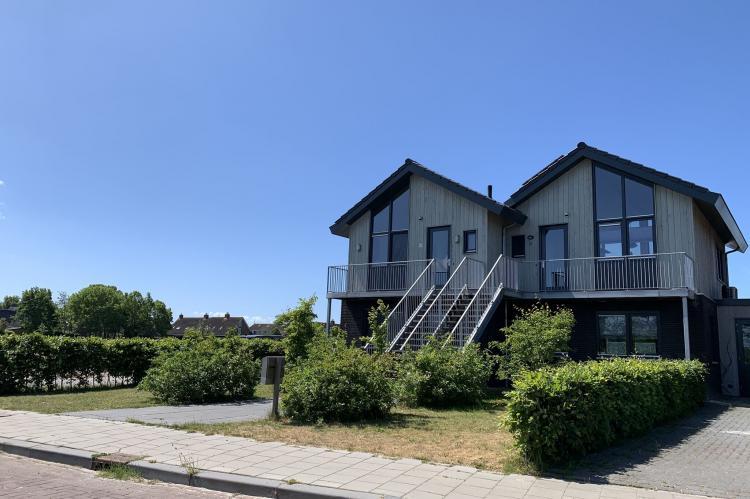 VakantiehuisNederland - Friesland: Luna  [32]