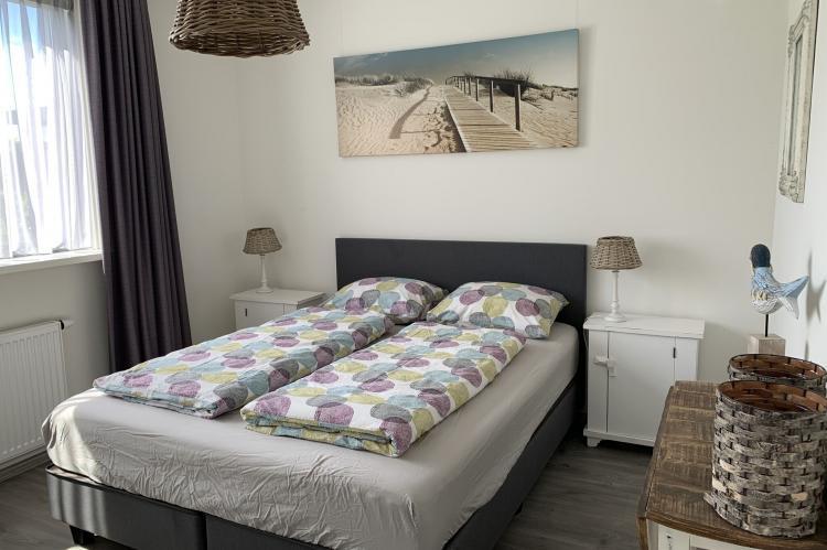VakantiehuisNederland - Friesland: Luna  [2]