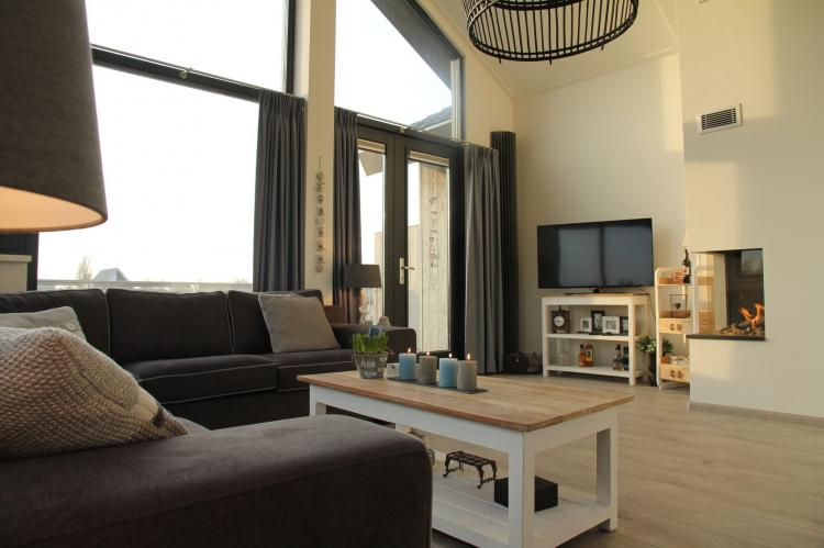 VakantiehuisNederland - Friesland: Luna  [6]
