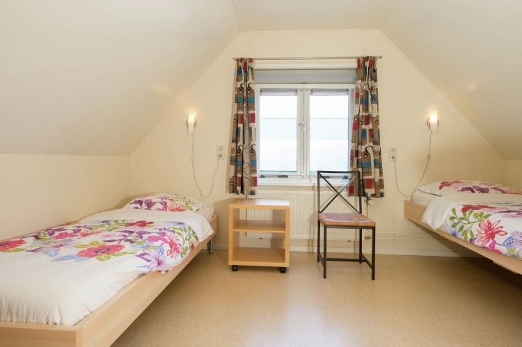 VakantiehuisNederland - Gelderland: 't Pollenseveld  [15]
