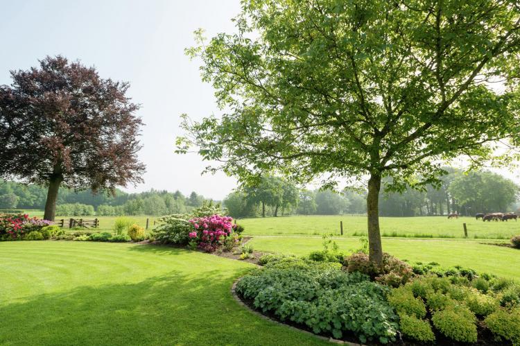 Holiday homeNetherlands - Gelderland: 't Pollenseveld  [21]