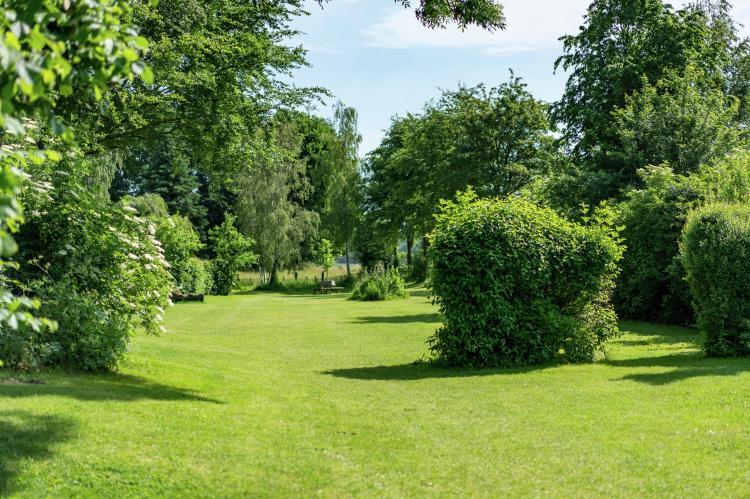 VakantiehuisNederland - Flevoland: Vakantiepark Eigen Wijze 1  [24]