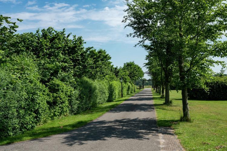 Holiday homeNetherlands - Flevoland: Vakantiepark Eigen Wijze 1  [25]