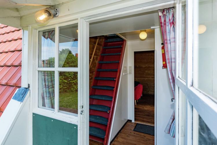 VakantiehuisNederland - Flevoland: Vakantiepark Eigen Wijze 1  [6]