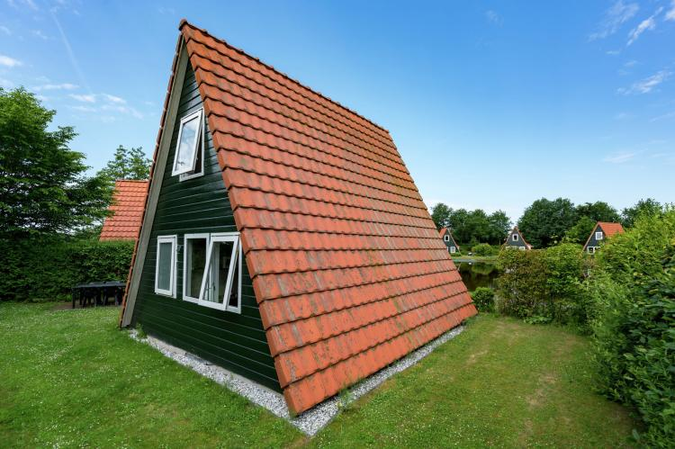 Holiday homeNetherlands - Flevoland: Vakantiepark Eigen Wijze 1  [2]